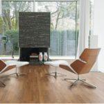 Bernsteineiche Exquisit / Trend, 2200x180x13,5mm, Haro Parkett, Serie 4000, Schiffsboden