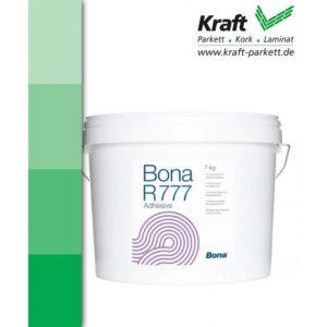 BONA R777 14kg Parkettkleber R 777 / Kleber für Parkett und Massivdielen