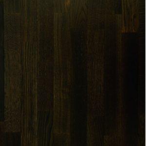 Eiche Antik geräuchert harmony | JASO Duo-Line 2-Schicht Stab-Parkett | 500x70x10 mm