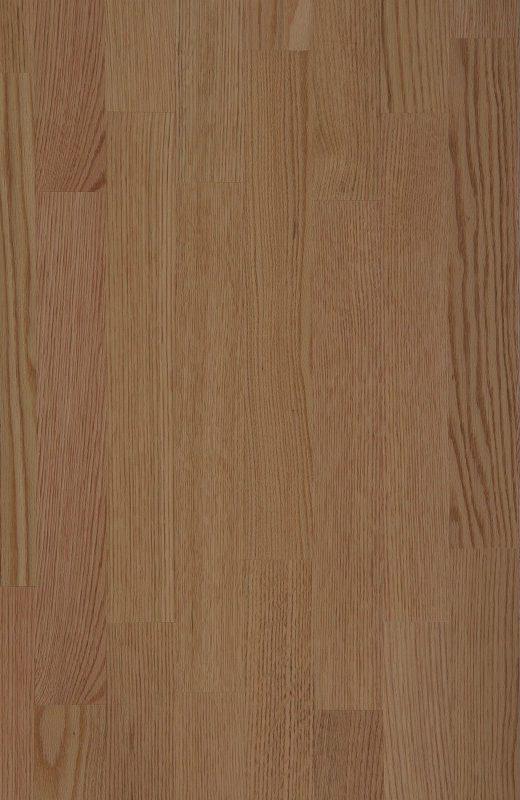 Roteiche harmony | JASO Duo-Line 2-Schicht Stab-Parkett | 500x70x10 mm