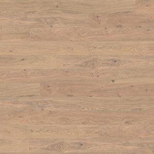 Haro Parkett Eiche weiß Markant strukturiert Serie 4000 Landhausdiele 2200x180x13,5mm