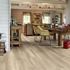 Bootshaus Eiche 6188 | Meister Laminat Micala LD 200 S | Landhausdiele 1-Stab