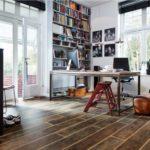 Style Factory 6408 | Meister Laminat Micala LD 200 S | Landhausdiele 1-Stab