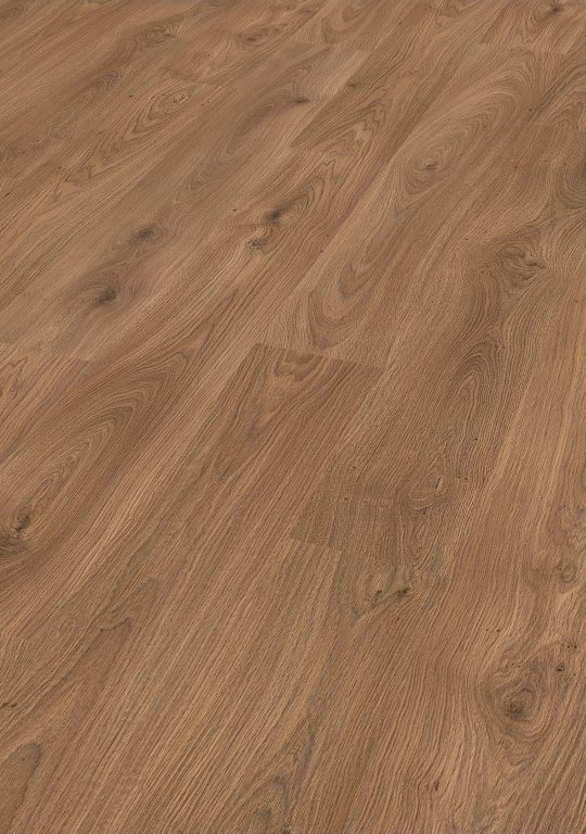 Eiche Provence 6394 | Meister Laminat Micala LC 200 S | 1-Stab Diele