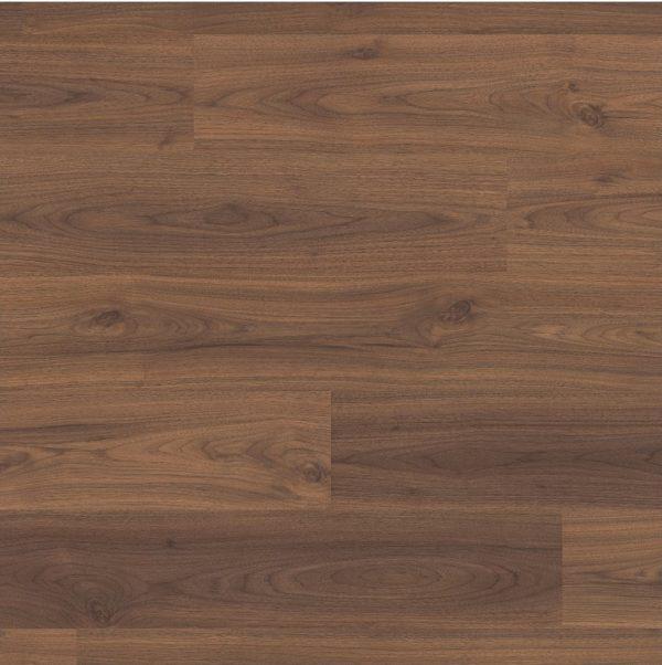 Nussbaum Amore 6389 | Meister Laminat Micala LC 200 S | 1-Stab Diele