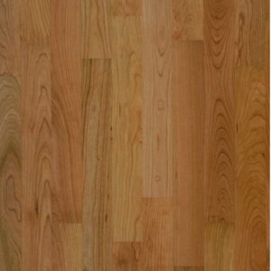 Black Cherry harmony | JASO Duo-Line 2-Schicht Stab-Parkett | 500x70x10 mm