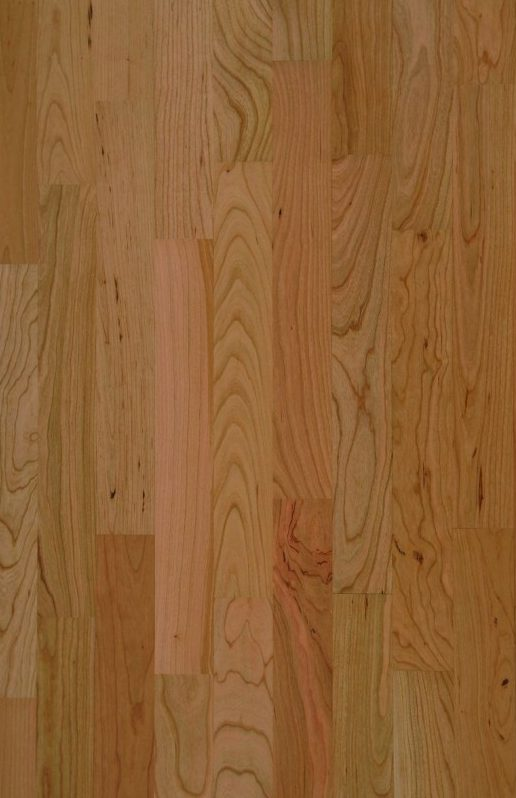 Black Cherry natura | JASO Duo-Line 2-Schicht Stab-Parkett | 500x70x10 mm
