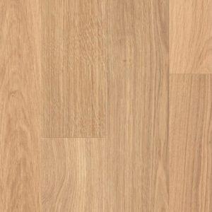 Eiche stone elegance gebürstet | Admonter Parkett Landhausdiele | 2000 x 180 x 10 mm natur geölt