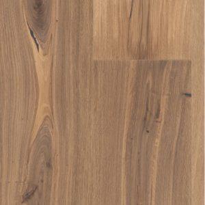 Eiche Salis rustic gebürstet | Admonter Parkett Landhausdiele | 2000 x 192 x 15 mm natur geölt