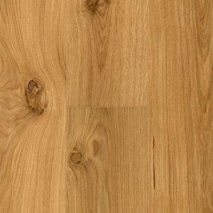 Eiche naturelle gebürstet   Admonter Parkett Landhausdiele   2000 x 158 x 10 mm natur geölt