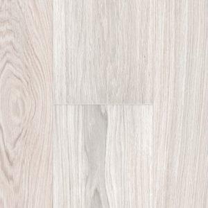 Eiche weiß noblesse gebürstet | Admonter Parkett Landhausdiele | 2000 x 180 x 10 mm natur geölt