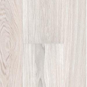 Eiche weiß noblesse gebürstet | Admonter Parkett Landhausdiele | 2000 x 192 x 15 mm natur geölt