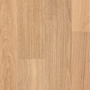 Eiche stone noblesse gebürstet | Admonter Parkett Landhausdiele | 2000 x 158 x 10 mm natur geölt