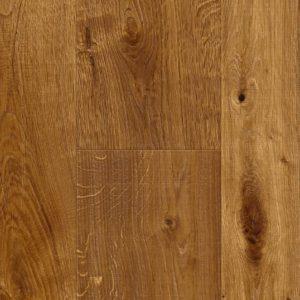 Eiche Ignis rustic alpin | Admonter Parkett Landhausdiele | 2000 x 192 x 15 mm natur geölt