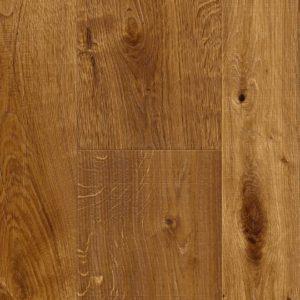 Eiche Ignis rustic cross | Admonter Parkett Landhausdiele | 2000 x 192 x 15 mm natur geölt