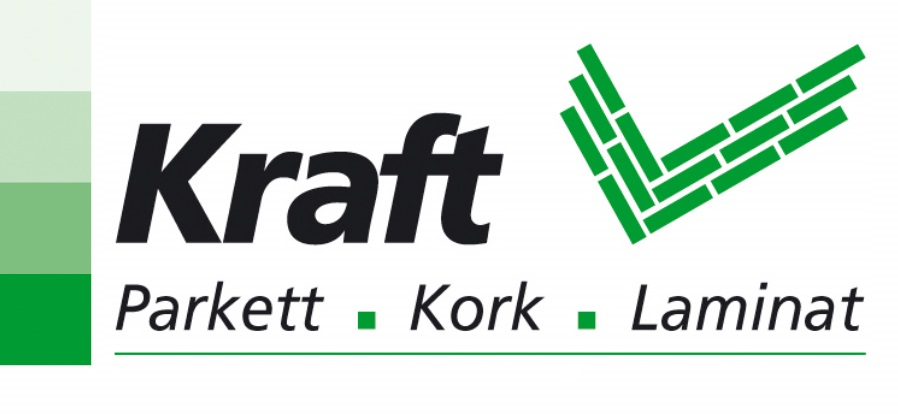 Kraft Parkett OnlineShop