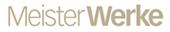MeisterWerke_logo-600