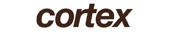cortex logo