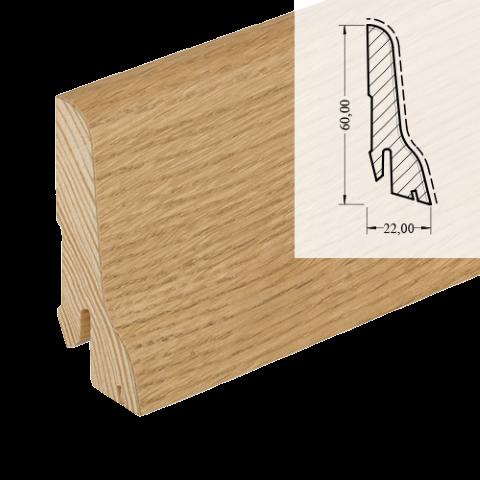 552a (Klein)
