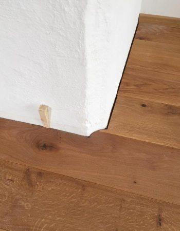 Holz Reinlein Massivdiele Eiche natur rustikal (4)